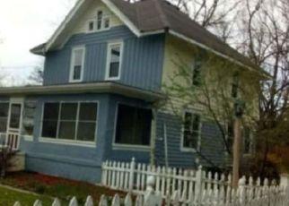 Pre Foreclosure in Mukwonago 53149 EAGLE LAKE AVE - Property ID: 1044768743