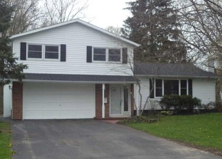 Pre Foreclosure in Liverpool 13088 JEWELL DR - Property ID: 1044925980
