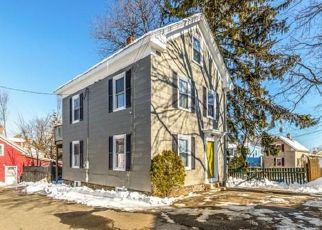 Pre Foreclosure in Salem 01970 HORTON CT - Property ID: 1045067880