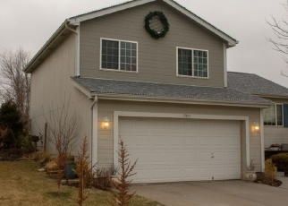 Pre Foreclosure in Omaha 68116 SAHLER ST - Property ID: 1045073117