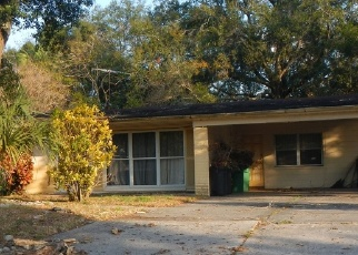 Pre Foreclosure in Winter Park 32789 ALBERT LEE PKWY - Property ID: 1045383206