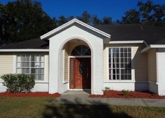 Pre Foreclosure in Orlando 32808 CLARION OAKS DR - Property ID: 1045515931