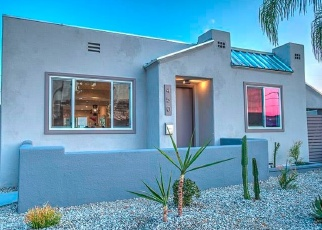 Pre Foreclosure in Long Beach 90805 E PLATT ST - Property ID: 1045704693