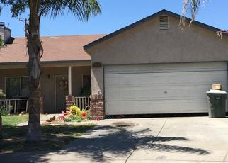 Pre Foreclosure in Ceres 95307 ASHBURY CT - Property ID: 1045756813