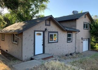 Pre Foreclosure in Jamestown 95327 5TH AVE N - Property ID: 1045789208