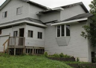 Pre Foreclosure in Montrose 55363 US HIGHWAY 12 SE - Property ID: 1045794471