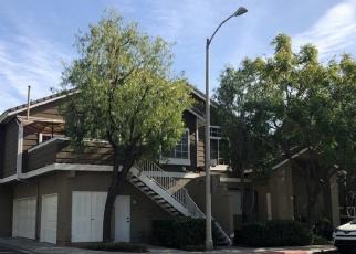 Pre Foreclosure in La Mirada 90638 GREYSTONE DR - Property ID: 1045805872