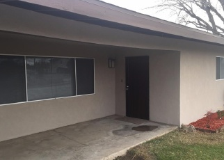 Pre Foreclosure in Bakersfield 93309 PHAFFLE DR - Property ID: 1045874623