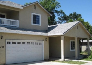 Pre Foreclosure in Sacramento 95838 NOGALES ST - Property ID: 1045966593