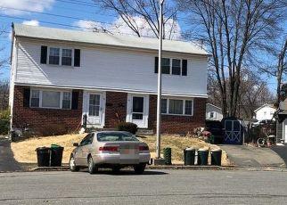 Pre Foreclosure in Garnerville 10923 HESTER PL - Property ID: 1045999893
