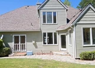 Pre Foreclosure in Medford 97504 JENNIE WAY - Property ID: 1046039293