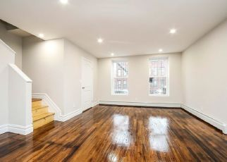 Pre Foreclosure in Brooklyn 11212 OSBORN ST - Property ID: 1046059444