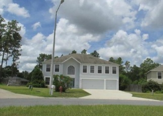 Pre Foreclosure in Ocala 34472 SE 62ND LOOP - Property ID: 1046092289