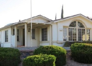 Pre Foreclosure in Wildomar 92595 OLIVE GROVE RD - Property ID: 1046142218