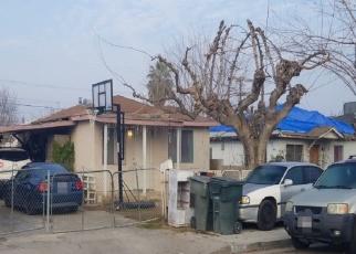 Pre Foreclosure in Lamont 93241 PRIMROSE AVE - Property ID: 1046183392