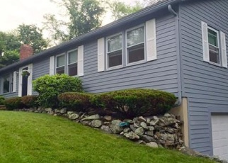 Pre Foreclosure in Danvers 01923 CEDAR HILL DR - Property ID: 1046195208