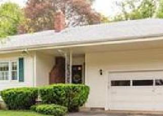 Pre Foreclosure in Brockton 02301 ROCKLAND ST - Property ID: 1046199599