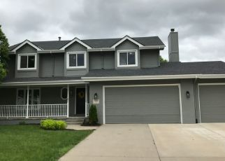 Pre Foreclosure in Papillion 68046 ROLAND DR - Property ID: 1046200927