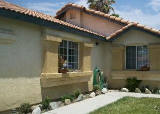 Pre Foreclosure in Perris 92571 SAINT ELMOS CT - Property ID: 1046206156