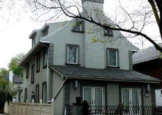 Pre Foreclosure in Brooklyn 11229 E 22ND ST - Property ID: 1046299457