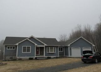 Pre Foreclosure in Hinsdale 01235 HICKINGBOTHAM RD - Property ID: 1046318732
