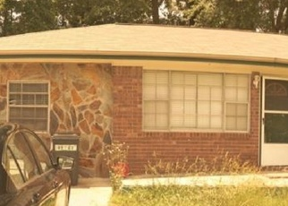 Pre Foreclosure in Austell 30106 WELLINGTON WAY - Property ID: 1046341949