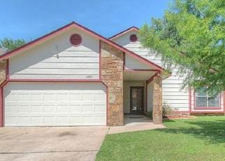 Pre Foreclosure in Tulsa 74134 E 33RD ST - Property ID: 1046381802