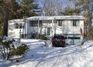 Pre Foreclosure in Saratoga Springs 12866 QUEVIC DR - Property ID: 1046408961
