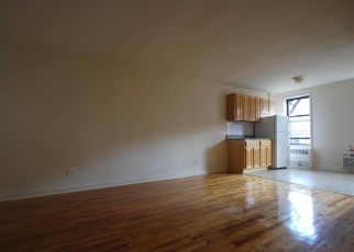 Pre Foreclosure in Jackson Heights 11372 LEVERICH ST - Property ID: 1046552610