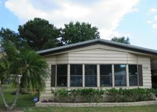 Pre Foreclosure in Tampa 33626 SHELDON WEST DR - Property ID: 1046572309