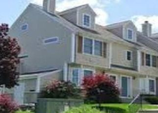Pre Foreclosure in Groton 06340 BRIDGE ST - Property ID: 1046817582