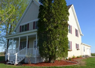 Pre Foreclosure in Maiden Rock 54750 270TH AVE - Property ID: 1047059339