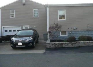 Pre Foreclosure in Saugus 01906 GUILD RD - Property ID: 1047075998