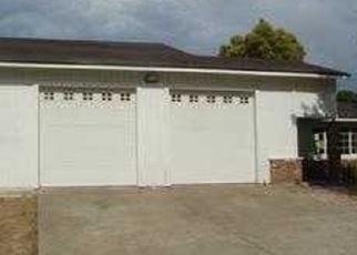 Pre Foreclosure in Sacramento 95842 SPRIG DR - Property ID: 1047118917