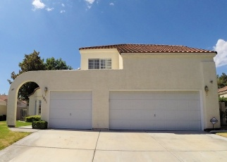 Pre Foreclosure in Henderson 89014 MICHAEL CT - Property ID: 1047123731