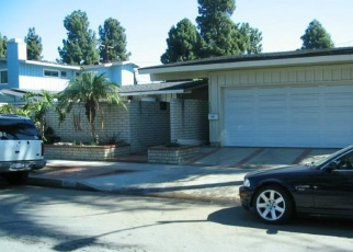 Pre Foreclosure in Long Beach 90808 KAREN AVE - Property ID: 1047124600