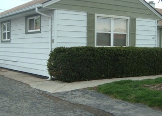 Pre Foreclosure in Hometown 60456 SOUTHWEST HWY - Property ID: 1047164457