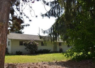 Pre Foreclosure in Grants Pass 97526 GLEN DR - Property ID: 1047175851