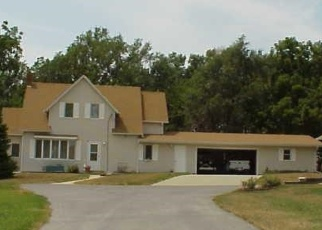 Pre Foreclosure in Elkhorn 68022 S 192ND ST - Property ID: 1047226200