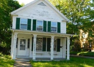 Pre Foreclosure in Cooperstown 13326 ELM ST - Property ID: 1047275705