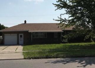 Pre Foreclosure in Buffalo 14227 VERN LN - Property ID: 1047282263