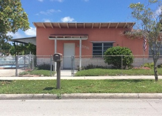 Pre Foreclosure in Hialeah 33013 E 2ND AVE - Property ID: 1047308997