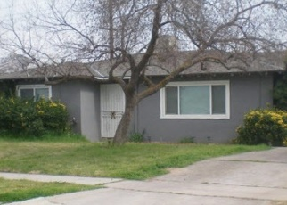 Pre Foreclosure in Fresno 93727 N SUNNYSIDE AVE - Property ID: 1047311169