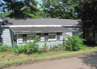 Pre Foreclosure in Macedon 14502 STONE ST - Property ID: 1047356730