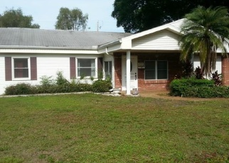 Pre Foreclosure in Tampa 33611 W BAY VIEW AVE - Property ID: 1047372493