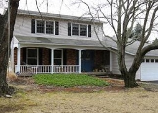Pre Foreclosure in Greenville 12083 HIGHLAND RD - Property ID: 1047426809