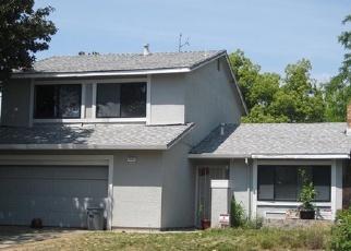 Pre Foreclosure in Sacramento 95842 WOODRICK WAY - Property ID: 1047431622