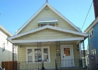 Pre Foreclosure in Buffalo 14207 GROTE ST - Property ID: 1047442569