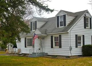 Pre Foreclosure in Syracuse 13212 LYNN DR - Property ID: 1047462269