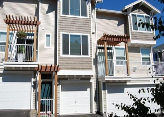 Pre Foreclosure in Beaverton 97007 SW 147TH TER - Property ID: 1047492944
